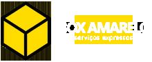 BOX AMARELO - serviços expressos